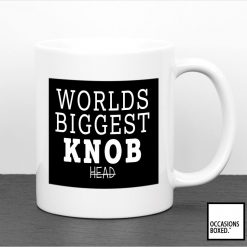 Worlds-Biggest-Knob-Head-Mug-Funny-Adult-Gift-Mug