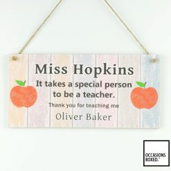 It Take a Special Person To Be A Teacher Teacher Gift